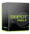 MAPOT Mobile(2G) for 로체