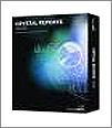 Crystal Reports Developer Ver.11.x (한글)