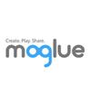 Moglue builder iOS+Android