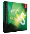 CS5 Web Premium Mac (영문) TLP