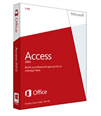 Access CSP (영구라이선스)
