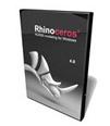 Rhinoceros (Rhino 3D) Lab Kit