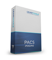 LEADTOOLS PACS Imaging