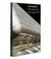 Autodesk Navisworks Simulate Subscription