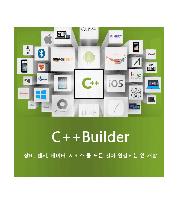 C++ Builder Concurrent License