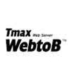 WebtoB @ Standard