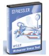 Webserver Stress Tool