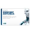 ESET Endpoint Antivirus Edition