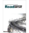 Road Projector 3D NT 2010