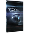 Optical Flares for After Effects