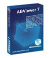 ABViewer Enterprise