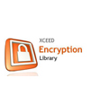 Xceed Encription Library