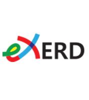 EXERD
