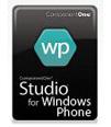 Studio for Windows Phone 7