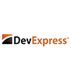 Devexpress VCL Subscription