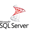 SQL Server Enterprise Core (싱글) OLP