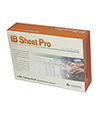 IB Sheet