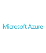 Azure Subscription Services CSP