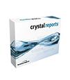 Crystal Reports Developer 2006