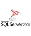 SQL Server 2016 Standard for Embedded Systems