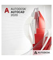 AutoCAD Subscription (Single)