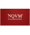 NQVM Expert Edition