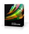 Articulate Storyline