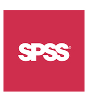 SPSS Standard for General Science - 교육용