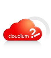 Cloudium