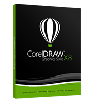 CorelDRAW Home & Student Suite (영문) ESD