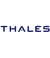 Thales HSM