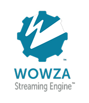 Wowza Streaming Engine Pro