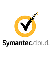 Symantec Email Protect .Cloud - EMAIL PROTECT