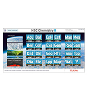 HSC Chemistry - 소프트웨어카탈로그 - 국내 최대 인터파크큐브