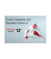 Oracle Standard Edition Two