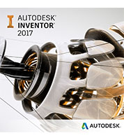 Autodesk Inventor LT Subscription (Single)