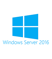 Windows Server Standard 2Core (싱글) OLP