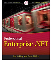 Enterprise Programming for .NET