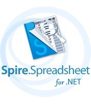 Spire.Spreadsheet