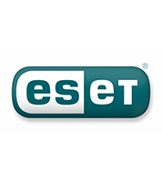 ESET file security for Linux Server