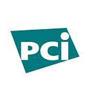 PCI ASV Scan