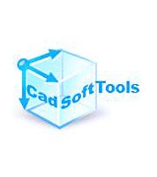 CAD VCL Enterprise