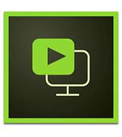 Presenter Video Expr for teams