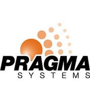 Pragma Telnet Server