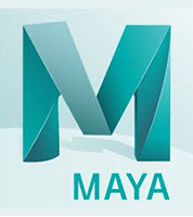 Autodesk Maya Subscription (Single)