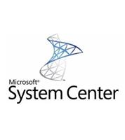 System Center Std (싱글) OLP