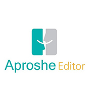Aproshe Editor (Professional)