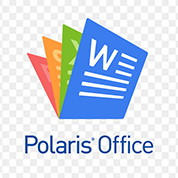 Polaris Office for Win (라이선스)