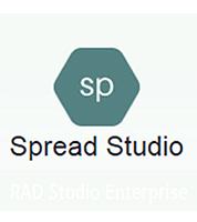 Spread .Net