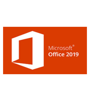 Office Pro 2019 (ESD)